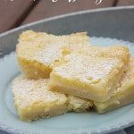 lemon bars21