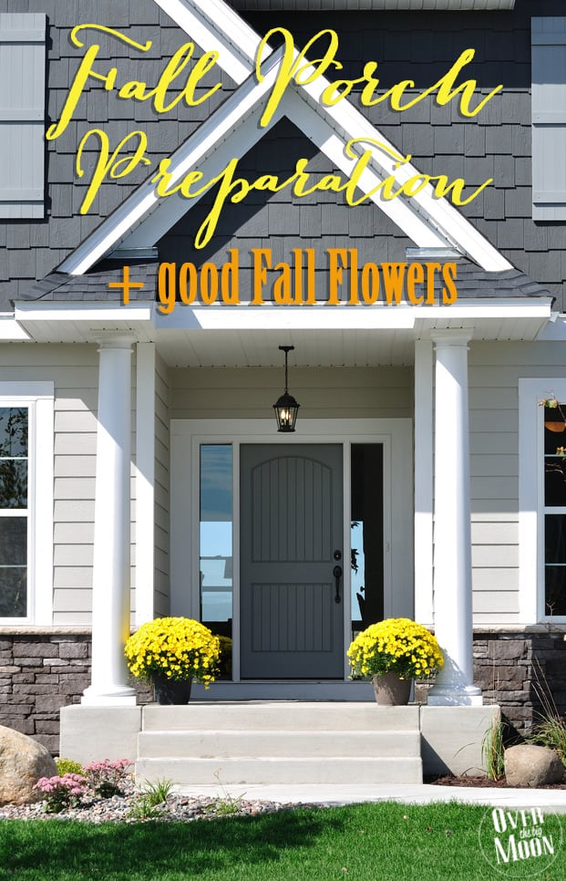 http://overthebigmoon.com/wp-content/uploads/2015/08/Fall-Porch-Prep.jpg