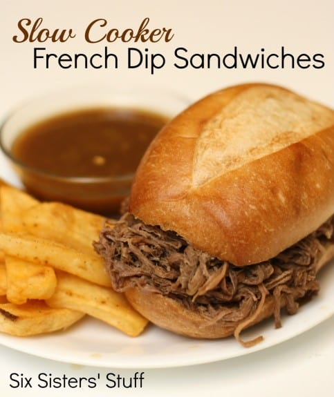French-Dip-Sandwiches-2
