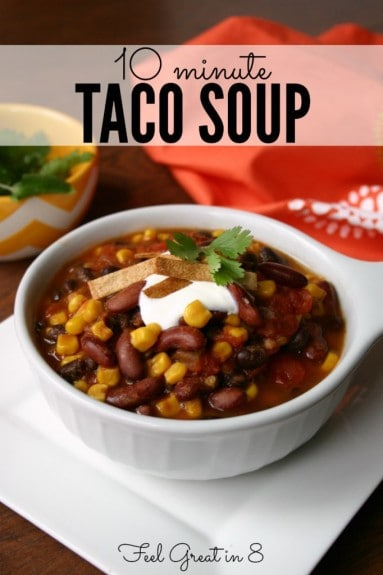 TacoSoup-682x1024