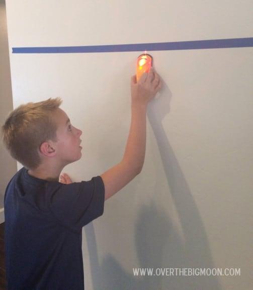 chalkboard43