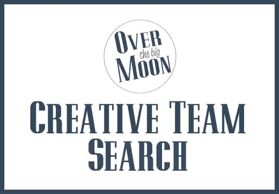 http://overthebigmoon.com/wp-content/uploads/2015/08/creative-team.jpg