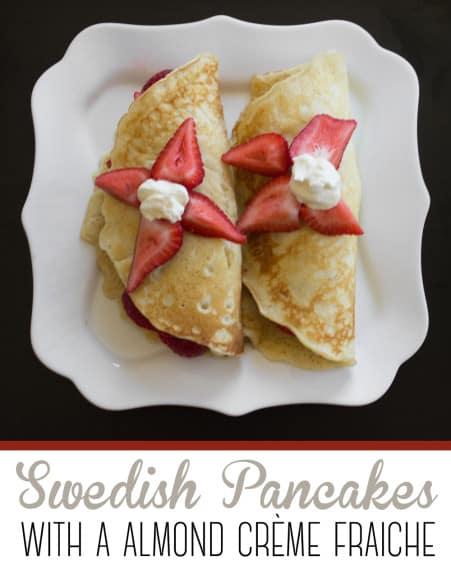 http://overthebigmoon.com/wp-content/uploads/2015/08/pancakes6-451x575.jpg