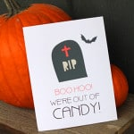 out-of-candy-free-printable-insta