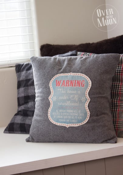 elf pillow13