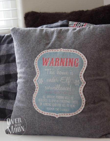 elf pillow14