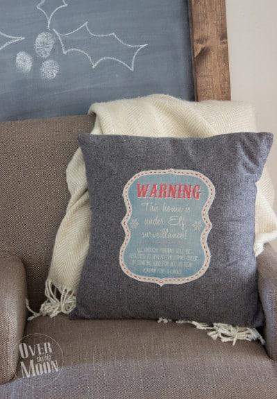 elf pillow18
