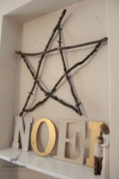 http://overthebigmoon.com/wp-content/uploads/2015/12/Winter-Twig-Star-Decoration_blog-11-of-17-384x575.jpg