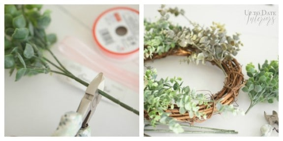 stems-winter-wreath