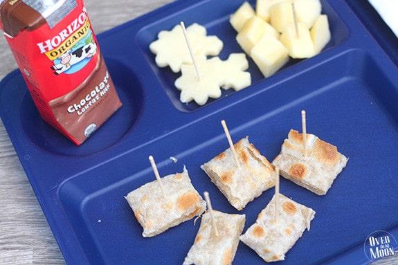finger-foods