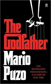 godfather-book