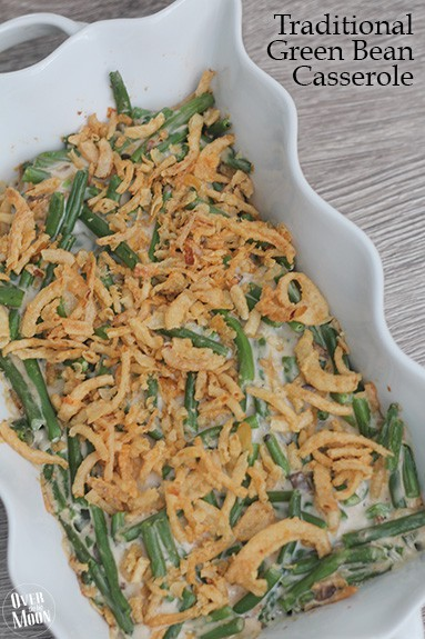 easy-green-bean-casserole