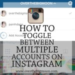 instagram-button-square
