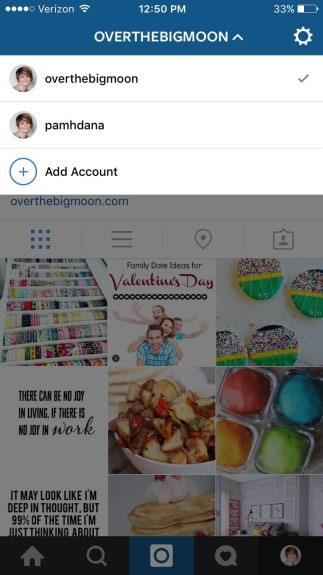 multiple-insta-accounts