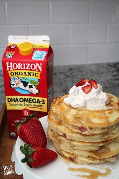 valentines-day-pancakes