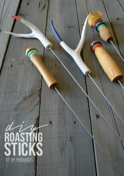DIY-Roasting-Sticks4