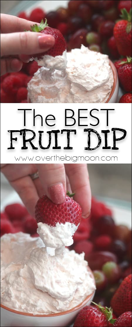 http://overthebigmoon.com/wp-content/uploads/2016/05/fruit-dip-1.jpg