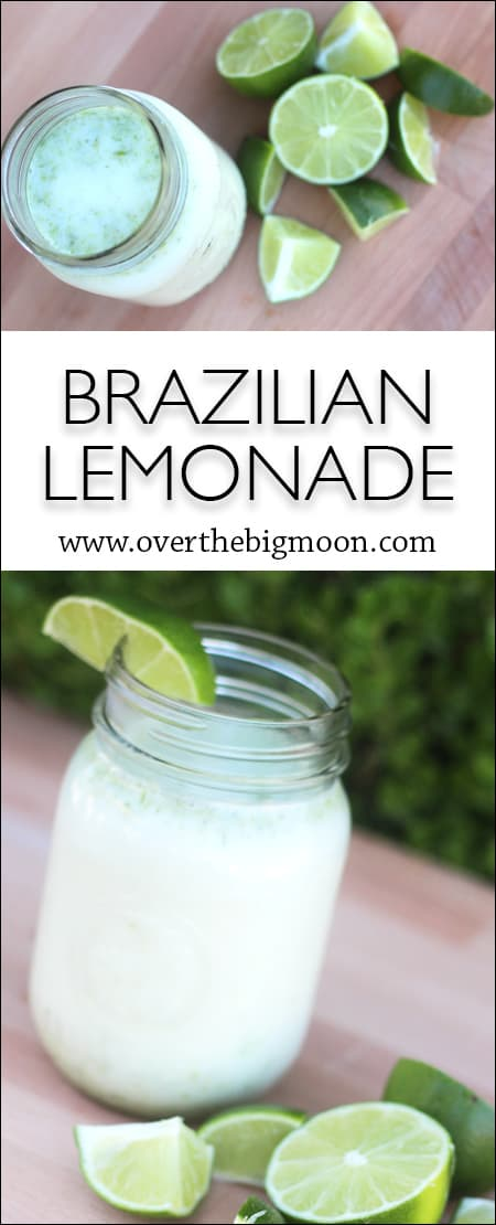 http://overthebigmoon.com/wp-content/uploads/2016/06/brazilian-lemonade.jpg