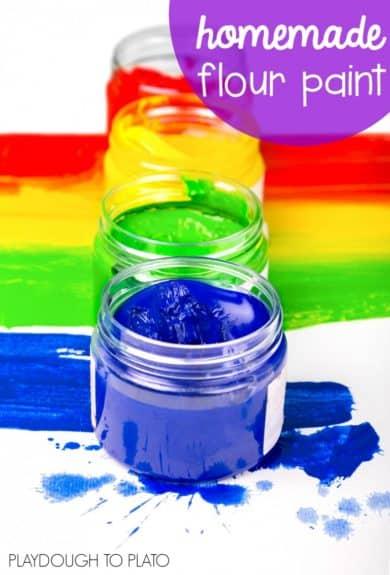 Homemade-Flour-Paint-Recipe-768x1133