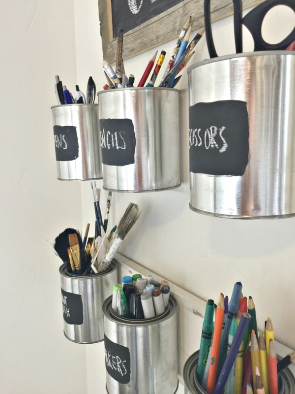 paint can organizer11