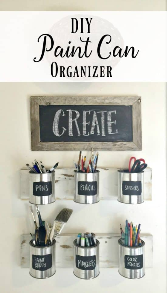 paint can organizer16