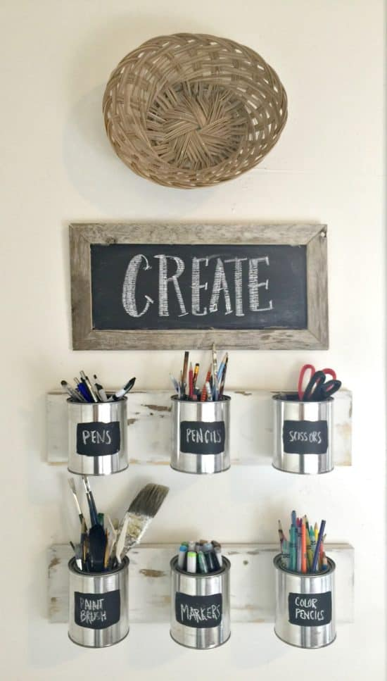 paint can organizer9