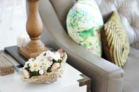 sea-shell-diy-decor