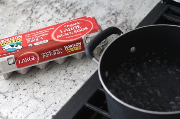 boiling-eggs