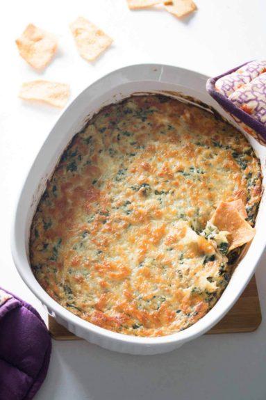 spinach-artichoke-crab-dip-5