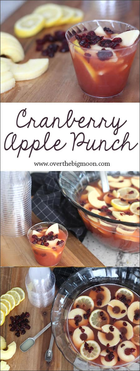 http://overthebigmoon.com/wp-content/uploads/2016/10/cranberry-apple-punch-long.jpg