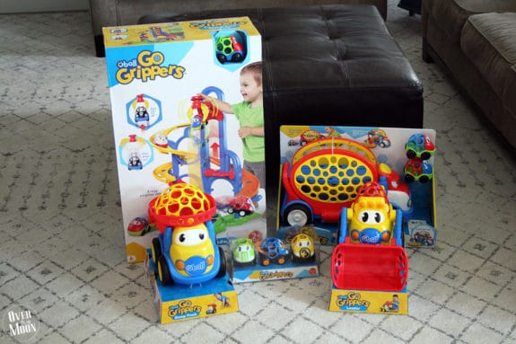 go-grippers-collection