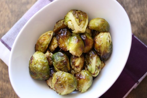 maple-roasted-brussels-sprouts-31