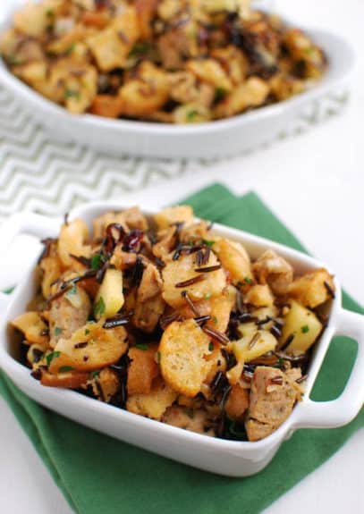 sausage-and-wild-rice-stuffing-1-1-of-1