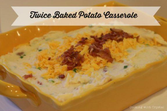 twice-baked-potato-casserole