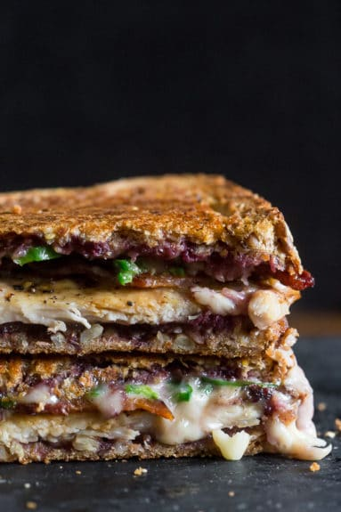 berry-chicken-bacon-jalapeno-grilled-cheese-8