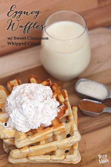 eggnog-waffles-button1