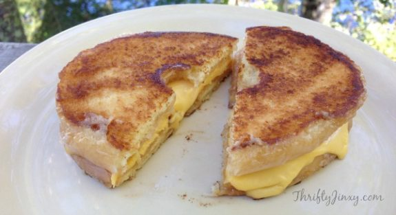 glazed-donut-grilled-cheese-2