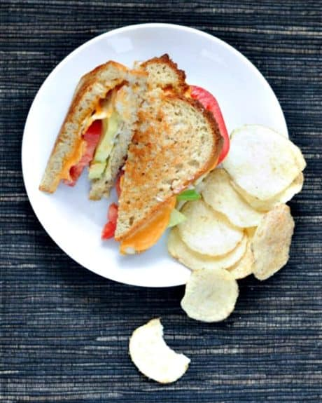 salt-and-vinegar-grilled-cheese-spabettie