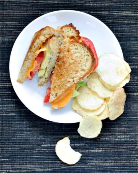 salt-and-vinegar-grilled-cheese-spabettie