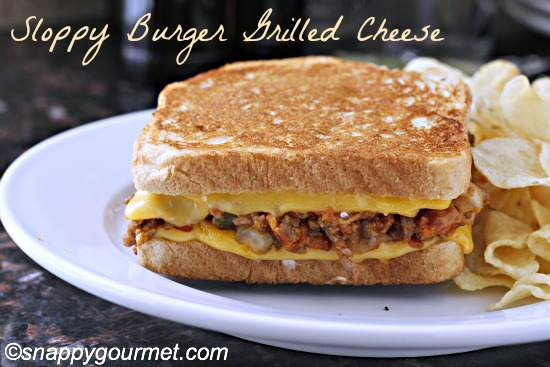 sloppy-burger-grilled-cheese-6a-txt