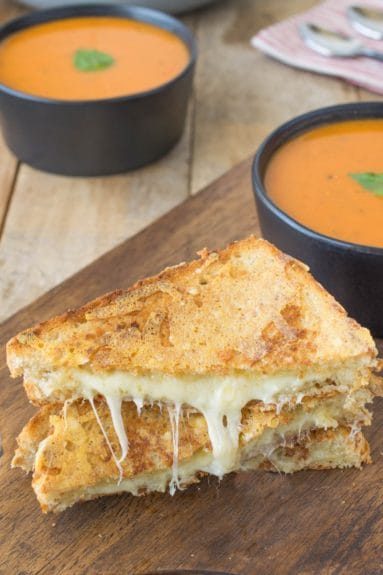 triple-grilled-cheese-17