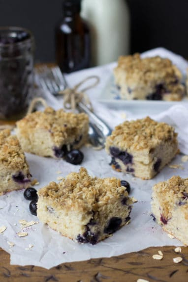 blueberry-cake-for-breakfast-5-680x1024