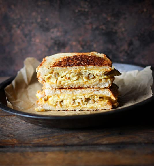 breakfast-grilled-cheese-1-0913