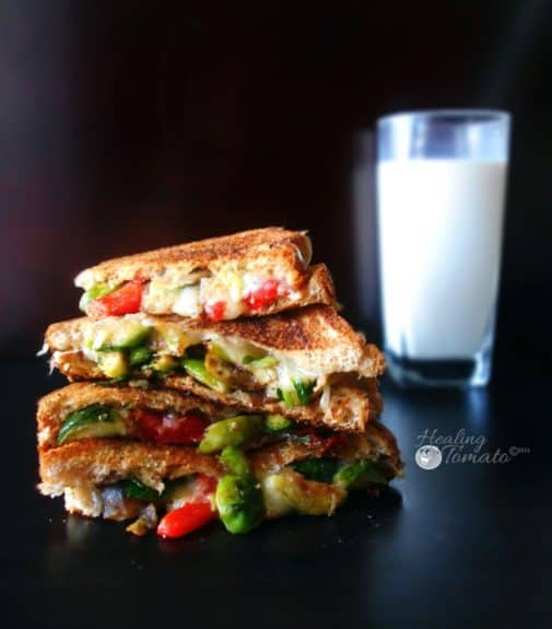 brussels-sprouts-grilled-cheese-1230x1400