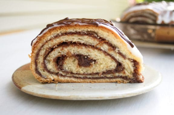chocolate-potica-nut-roll-31