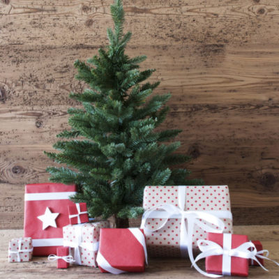 Gift Guide for Grandparents! This had some great ideas - grandparents are always the hardest to shop for!