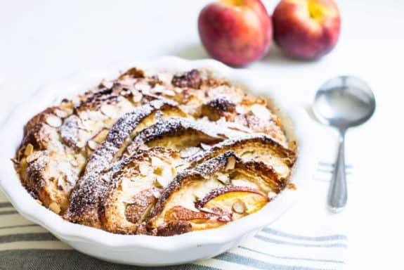 croissant-bread-pudding-copy-1024x683