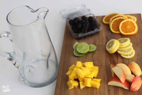 fruit-sangria
