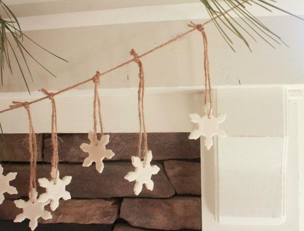 salt-dough-ornament-garland1