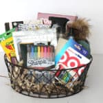 Favorite Things Giveaway Blog Hop - 30 giveaways! Head on over to enter!